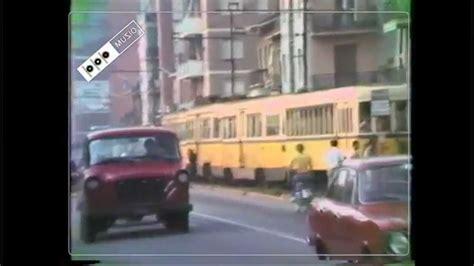 desio firenze a t m anni 70 tram interurbani varedo desio