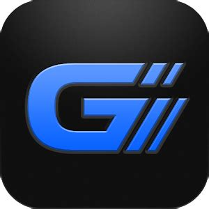 g shock apk g shock apk for blackberry android apk apps for blackberry for bb curve