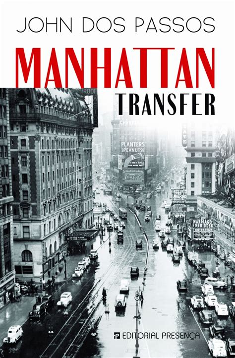 manhattan books great books on albert camus and anais nin