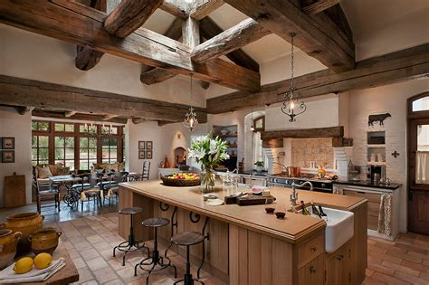 kitchen country ideas magnificent country kitchen islands decorating ideas