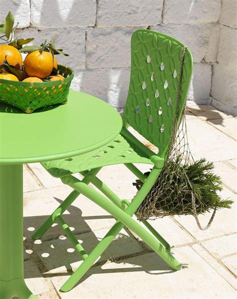 sedie da giardino plastica sedie da giardino in plastica dal design moderno