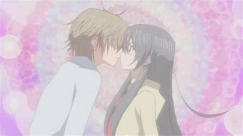 imagenes anime love kiss special a anime love kei takishima on tumblr special a
