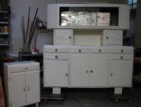 credenze anni 50 cucina mobili cucina anni 50 idee di design per la casa