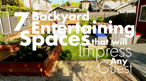 dude perfect backyard dude perfect backyard level 15 28 images stereotypes