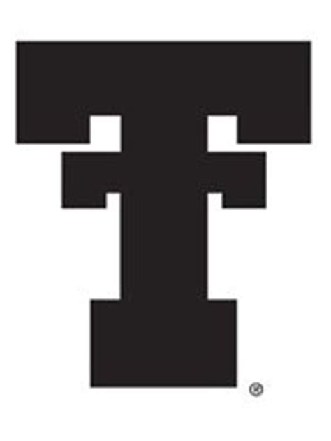 Home Decor Lubbock Tx 1000 images about texas tech red raiders on pinterest