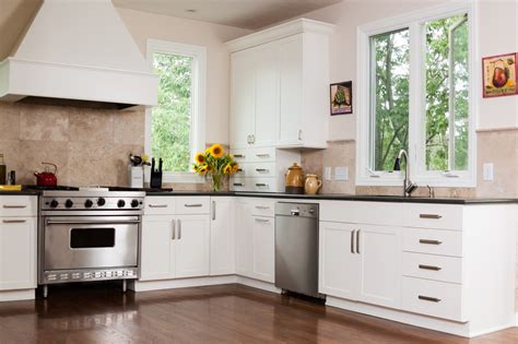 Timeless Kitchen Cabinets by How To Create Timeless Classic Kitchen Styles To Fit Your
