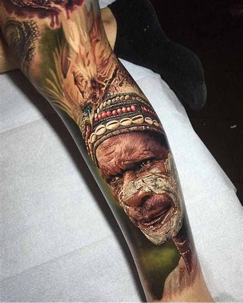 realistic indian tattoo sleeve best tattoo ideas gallery
