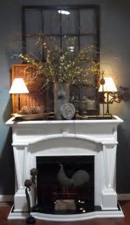 Kitchen Mantel Decorating Ideas by Living Room Living Room With Fireplace Decorating Ideas