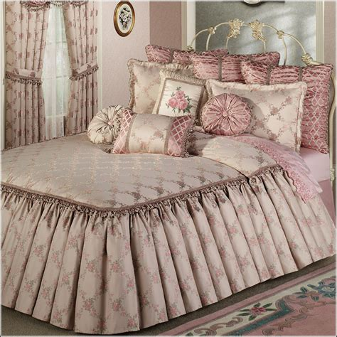 Matching Bedding And Curtain Sets Matching Curtains And Bedding Sets Page Home Design Ideas Galleries Home Design