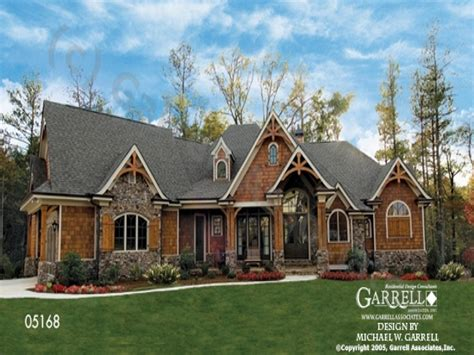 country style homes floor plans