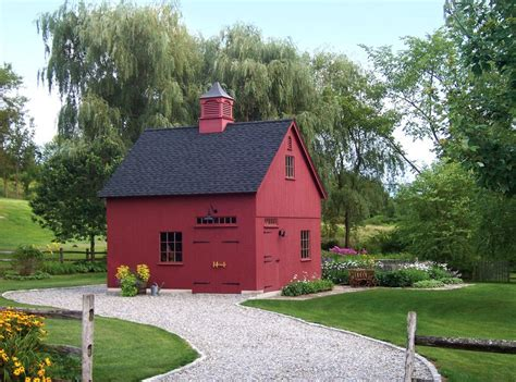 small barn plans on pinterest small barns barn plans small barn plans design awesome homes good idea small