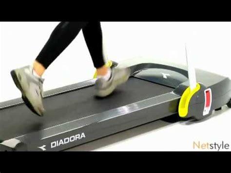 decathlon tappeto magnetico tapis roulant weslo magnetico cadence 150 s doovi