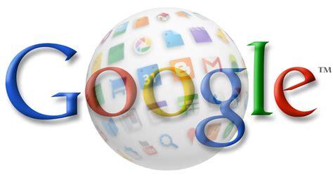 imagenes google search google lanza quot promoci 243 n compartida quot regiando com
