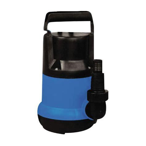 Jual Alat Test Air Minum jual mesin air tandon bawah tanah air bersih otomatis