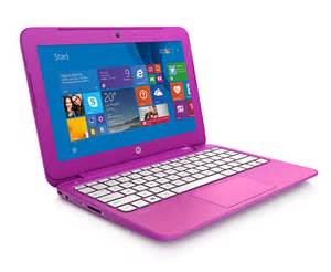 hp laptop colors hp windows laptops colorful and cheap slashgear