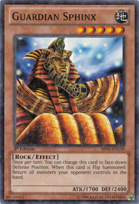Yugioh Creature Bp01 En044 starfoil yu gi oh fandom powered by wikia