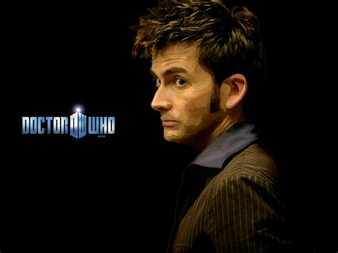 doctor who doctor who the 11th doctor by jesusasaurus on deviantart