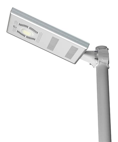 solar panel parking lot lights solar parking lot lighting self contained