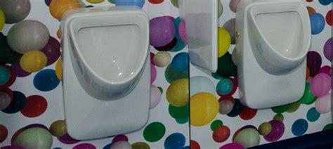 hardnekkige aanslag toilet urinesteen verwijderen roo handelsonderneming poets en