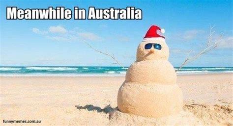 snowman in beach meme funny memes
