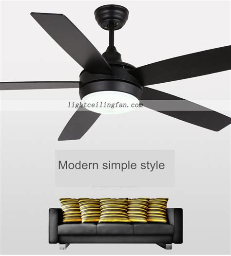 48 inch ceiling fan with light 48inch modern ceiling fan with led lights kit ceiling