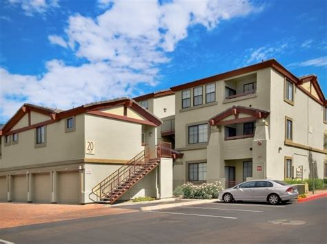 legacy bungalows apartments legacy bungalows ucribs