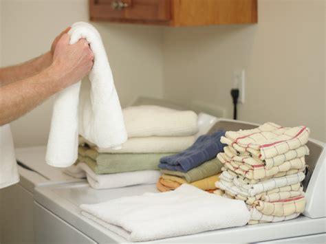 Dude Folding Laundry Omaha Integrative Care Folding Laundry