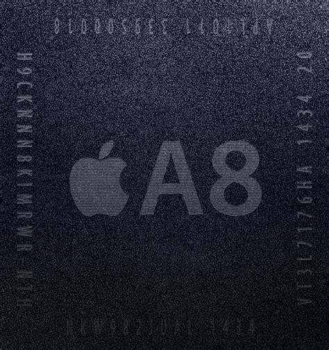 apple a8 file apple a8 system on a chip jpg wikimedia commons