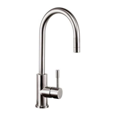 rubinetto lavello cucina miscelatore cucina rubinetto lavello monoforo acciaio inox