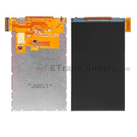 Housing Casing Samsung Galaxy Ace 3 Original Fullset samsung galaxy ace 4 lite duos sm g313ml lcd screen etrade supply