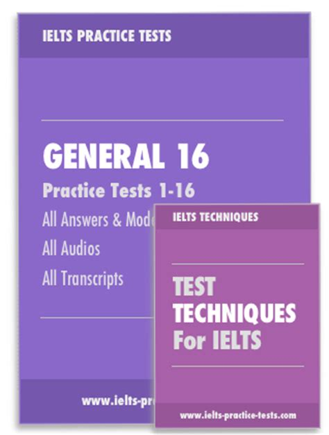 ielts practice tests ielts general book with 140 reading writing speaking vocabulary test prep questions for the ielts books ielts general information about the and links to