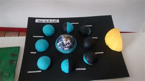 maquetas de lasfaces de la luna el block lista de maquetas geograf 237 a