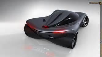 new future cars 2020 lamborghini minotauro concept 2020 car modification