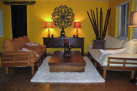 asian inspired living room information about rate my space questions for hgtv com