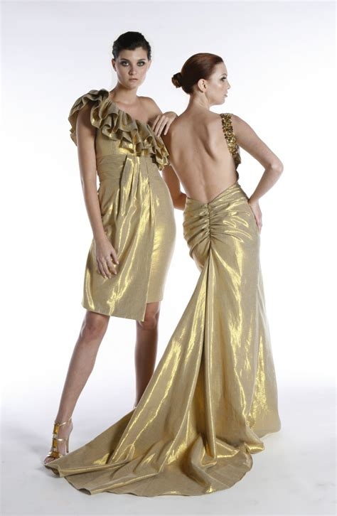 wedding dresses san antonio wedding dresses san antonio tx pictures ideas guide to