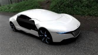 future new car models 2015 audi a9 concept future cars models