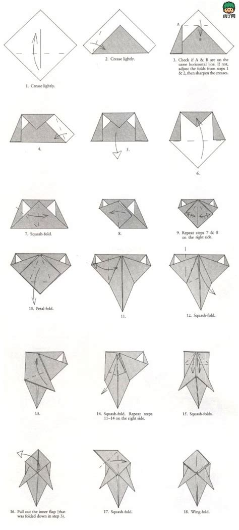 printable origami owl instructions origami origami owl instructions owl origami origami owl