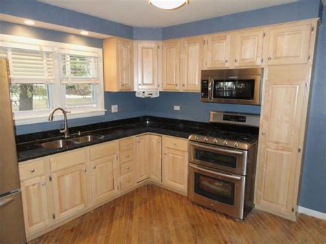 cabinet makers manassas va photos of kitchens with maple cabinets