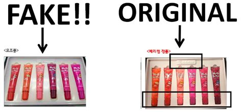 berrisom lip tattoo review indonesia buy berrisom oops my lip tint pack deals for only s 7 8