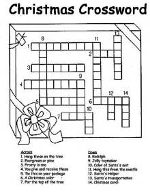 College Letter Earners Crossword 25 Unique Crossword Ideas On Crossword Word Search And