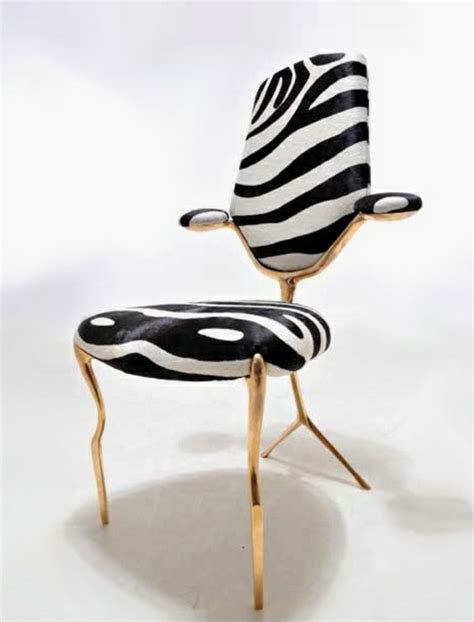 chaise crapaud chaise crapaud pas cher 28 images fauteuil crapaud