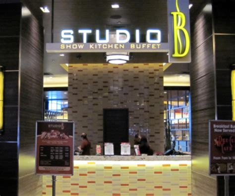 m casino buffet price vegas values m resort what s not to living las vegas