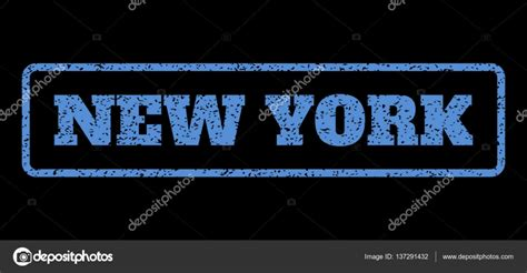 rubber sts nyc new york rubber st stock vector 169 tatyana sibcode