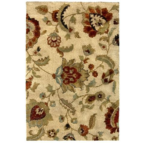 accent rugs clearance clearance area rugs 4u0027 x 6u0027 big sur jute rug