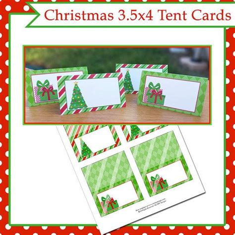 3 5x4 7 8 greeting card template home print 26 best invitation templates and more images on