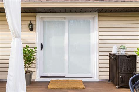 Simonton Patio Door Patio Simonton Patio Doors Home Interior Design