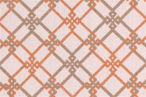 needlepoint fabric upholstery tapestry upholstery fabric in spiced tea
