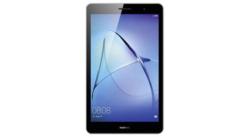 Tablet Huawei Mediapad huawei mediapad t3 8 quot 4g tablet grey harvey norman singapore