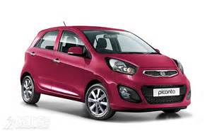 index of wp content gallery kia soul shaker kia picanto white