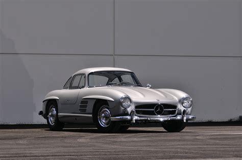 wallpaper mercedes classic 1955 mercedes benz 300sl gullwing sport classic old